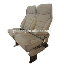 Low Price foam seat for bus wholesale online