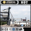 Machines and equipments XCMG LQC120 120t/h ready mix concrete plant for sale