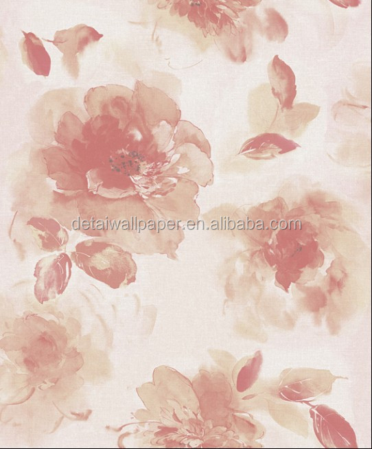 Detai wallpaper suppliers china, wallpaper mural manufacturer,chinese wallpaper mural