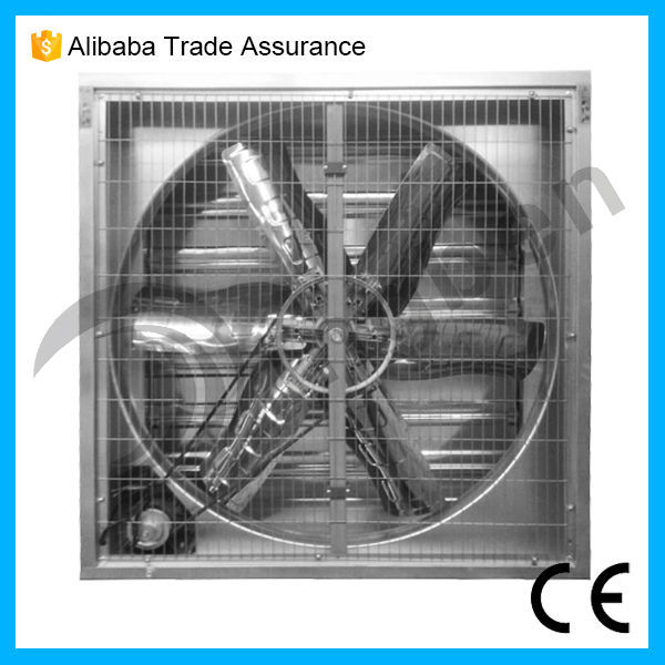 alibaba india gold supplier industry wall mounted industrial exhaust fan