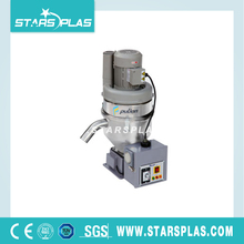 Automatic Hopper Feeder Vacuum Loader for Plastic Pellets for Sale