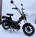 50CC EEC MODEL HOT SALES IN EUROPE,EEC MOPED BEST PRICE