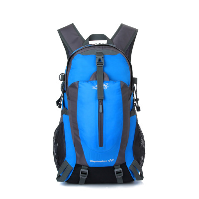 2013 vertical backpack