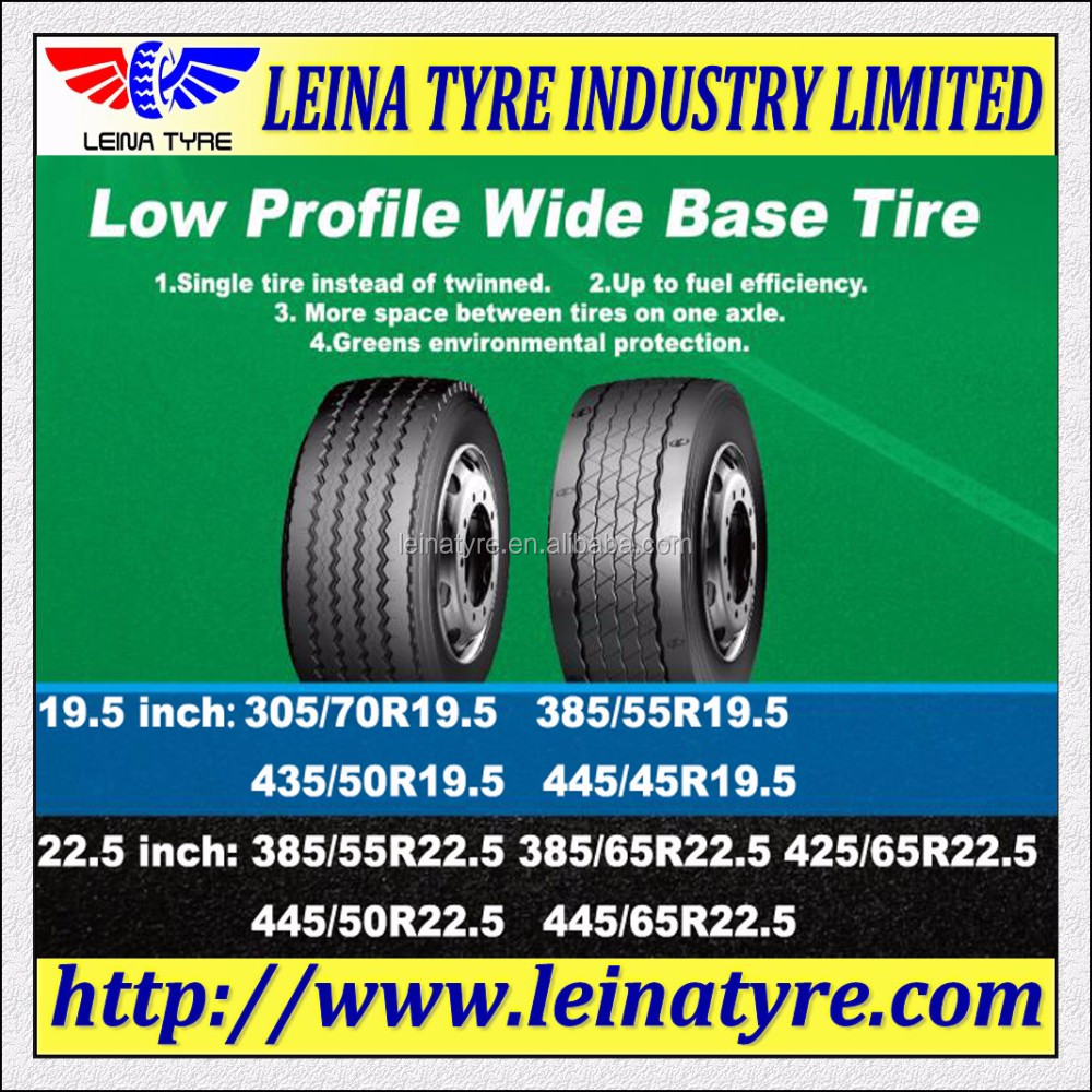 9.00R20 10.00R20 11.00R20 12.00R20 Linglong Goodride Triangle Longmarch brand tires