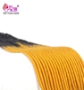 /product-detail/new-arrival-synthetic-twist-dreadlock-hair-braids-faux-locs-crochet-ombre-synthetic-hair-braiding-60705116846.html
