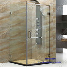 Shower room ,bathroom design & bathroom Shower