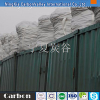 30 80mm Low Ash Metallurgical Coke