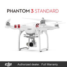 phantom 2 drone, phantom 2 vision plus 3, DJI phantom 2 vision plus