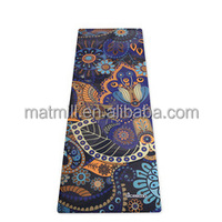 Factory Price Yoga Mat Private Label