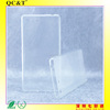 0.3MM cellphone accesories ultra thin tpu case for M5 E5633 E5663 E5603 E5653 S50 case tpu