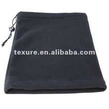 Multi-functional Fleece Neck Warmer