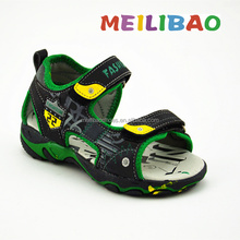 Boy Sport Shoes with Cheap Price
