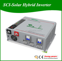 shenzhen sunray power co. ltd. solar pv inverter ups 2kva price