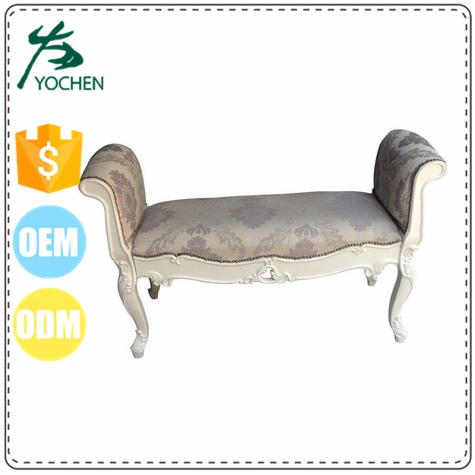 Factory Direct Price Good Quality Antique Royal Chairs