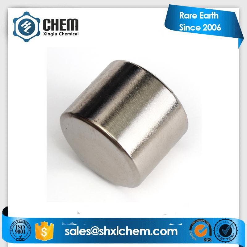 factory molybdenum with high quality