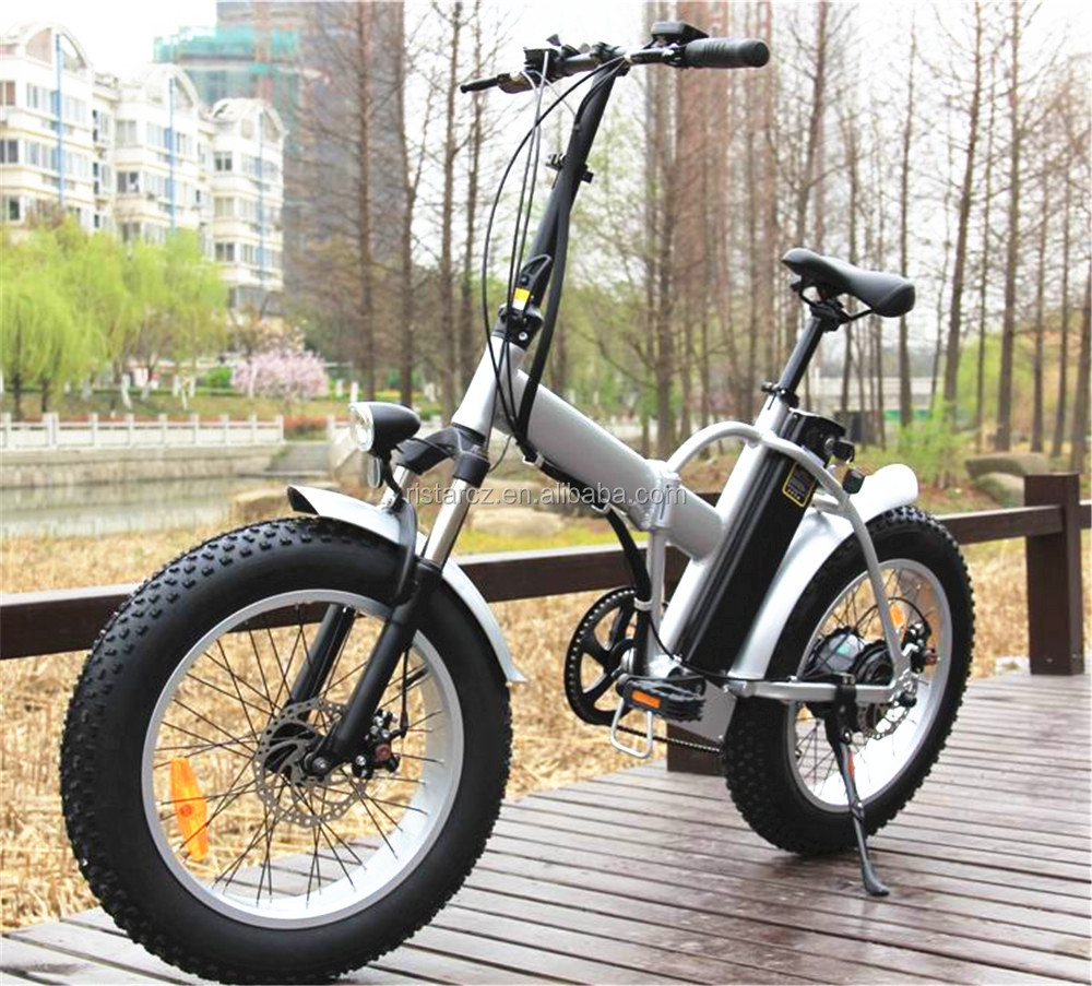 New product 2017 electric motorbike With Good After-sale Service