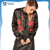 Latest Fashion Floral Womens Clothing Flower