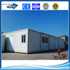 Shippng container house 40ft container home