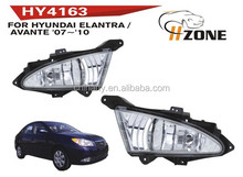 FOG LAMP FOR ELANTRA / AVANTE 07~10