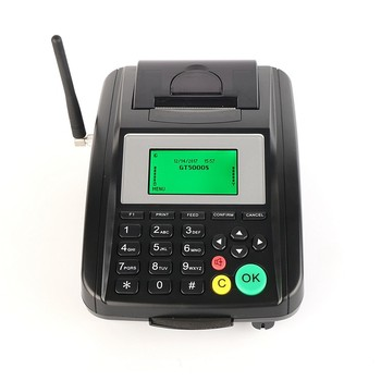 SMS Printer used for Airtime voucher recharge , Restaurant Food Order Print, 58mm thermal paper