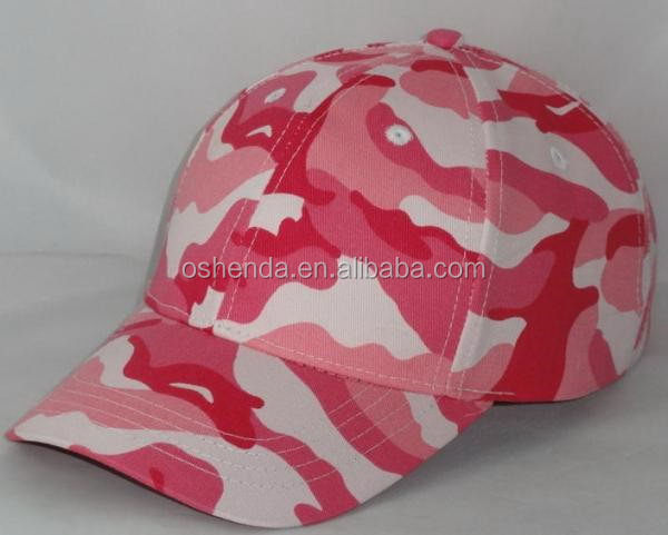 Excellent quality hotsell cycling baseball cap