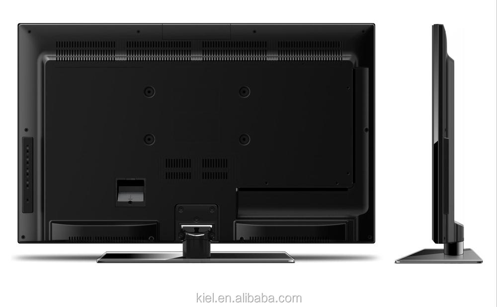 oem cheap price led tv full hd smart led tv 15 6 18 5 21 5 24 32 40 42 46 50 55 inch. Black Bedroom Furniture Sets. Home Design Ideas