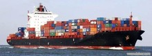 cheap sea freight charges china to Panama City logistics transport charges