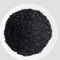 Manufacturer Calcined Anthracite Coal Carbon With