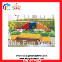 2013 popular wooden educational toys for kids in cheapest price