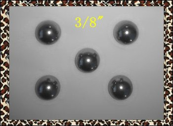 "9.525mm 3/8"" AISI1010 low carbon steel balls"