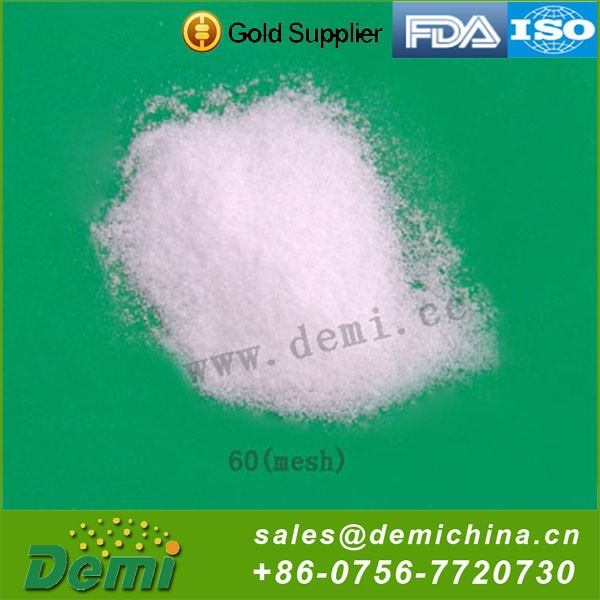 Guaranteed quality proper price super absorbent polymer manufacturer