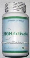 HGH Activator