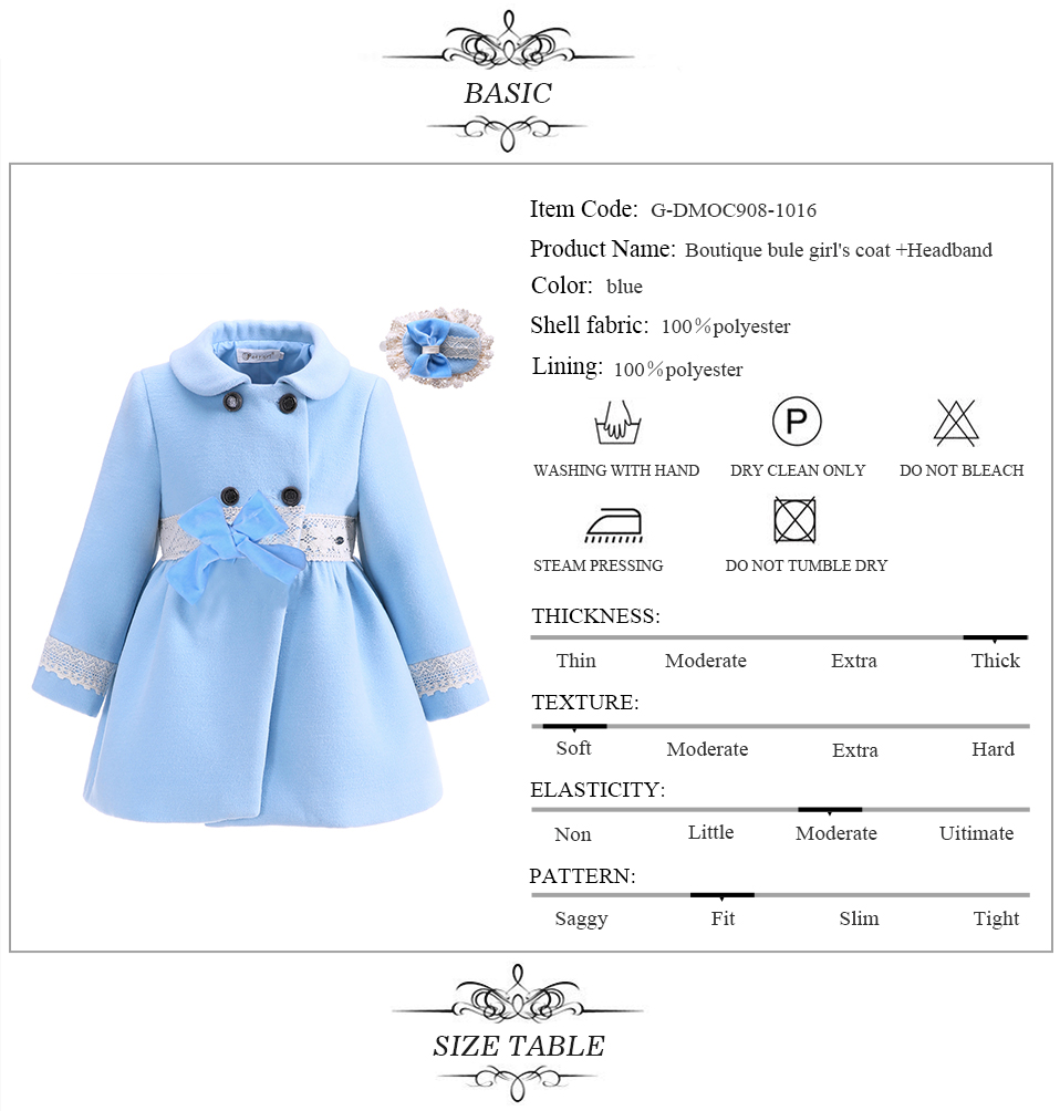 Girls Frock Coat.jpg