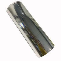 Discount BOPP Mirror Like Surface Barrier
