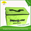 2015 Hot Sale New Style 600D Hot And Cold Cooler Bag Cooler Bags For Food