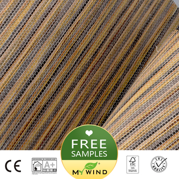Free sample bohemian rolling paper photo wallpaper free wallpaper sample books grasscloth wallpaper