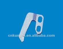 JUKI sewing machine Spare parts