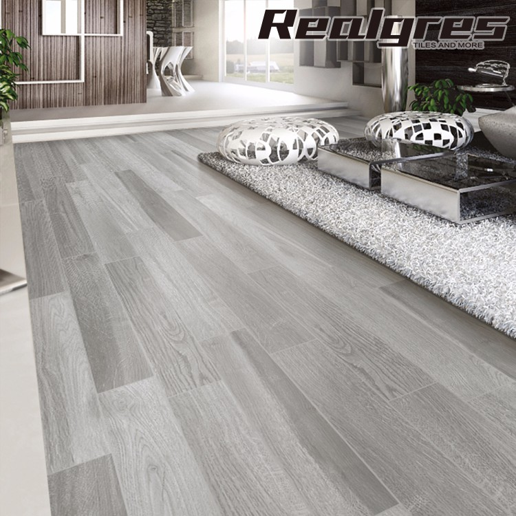 High quality thickness porcelain tiles