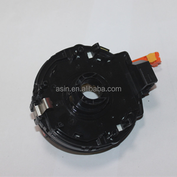 For Mitsubishi, Hyundai, BYD, Chery Auto Parts Clock Spring