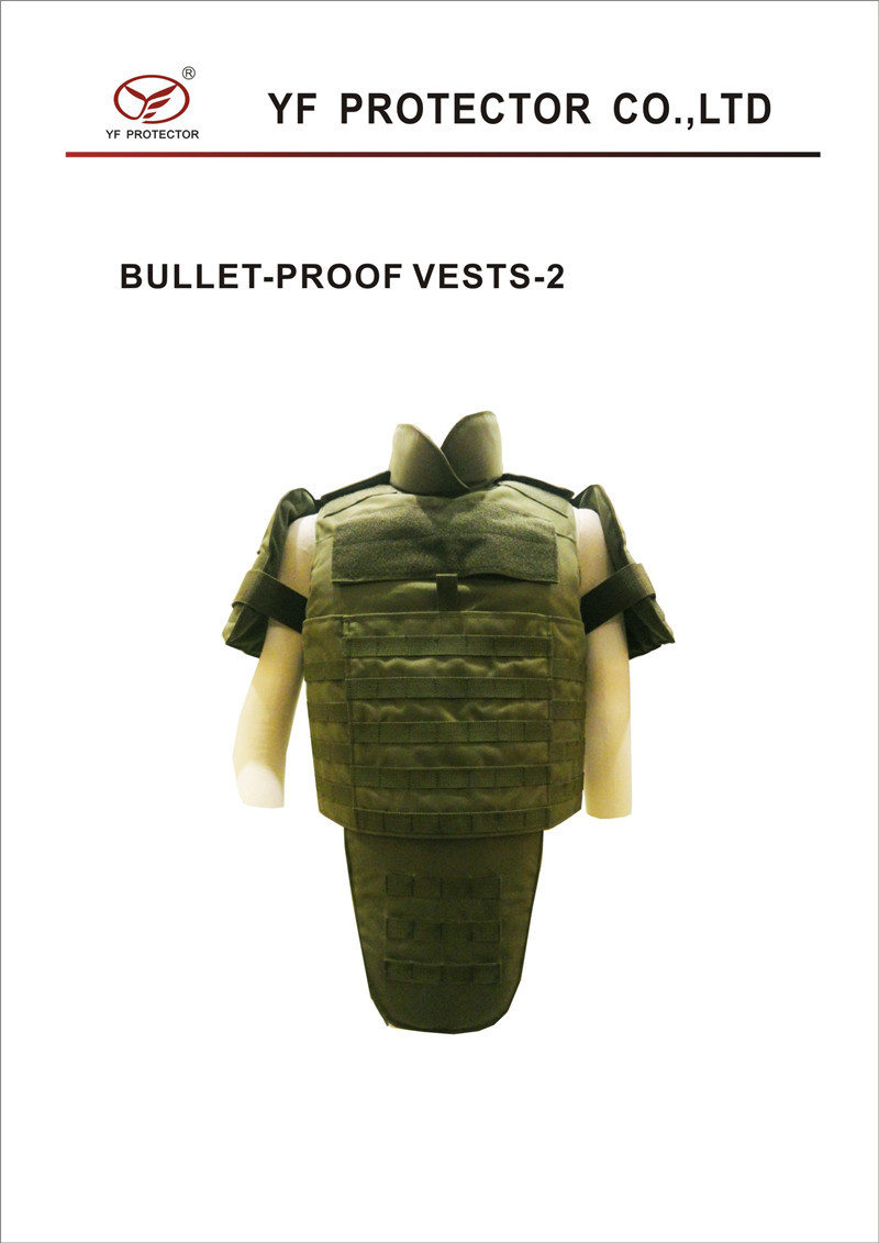 Deluxe Multifunctional Tactical Vest Army bulletproof vestSwat Paintball Airsoft Police Black Left Handed Holster
