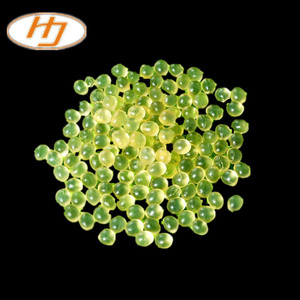 Yellow transparent clear crystal bead pellets edge banding adhesive,professional hot melt glue supplier