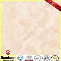 DP1-B30481Interior Decoration Ceramic Tile Painting Inkjet Floor Tiles
