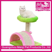 Best Selling Top Quality Most Popular Cat Tree Cat Climber Cat House