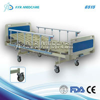 hospital bed cradle AYR-6515