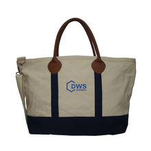 2012 newest fashion hangbags for lady,shopping bag
