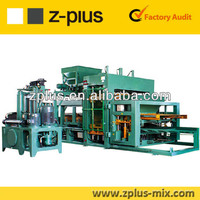 Host posting QTY6-15 masa block making machine offer