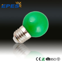 Search Product China Bulk Site G45 E27 B22 Permanent Christmas Lights