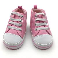 Factory direct sales eco-friendly fashion baby orthopedic shoes