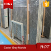 Natural marble Chinese supllier caster turkey marble slab price