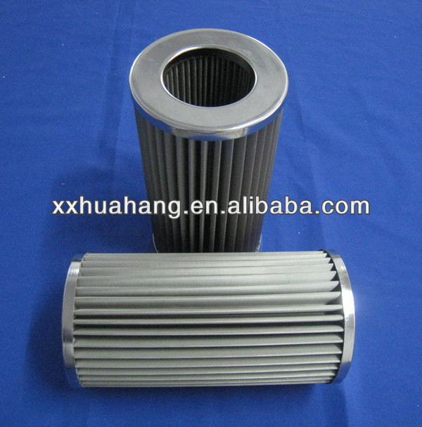 Top 10 oil filters 304 Stainless steel reusable coconut oil filter element
